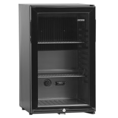 Tefcold Minibar Beverage Cooler, 50 Litre