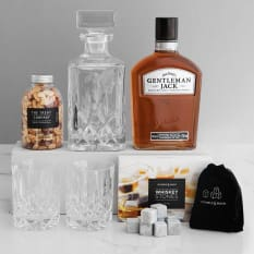 Yuppiechef Gift Boxes Whisky Lover's Gift Box