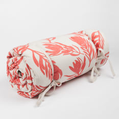 Indigi Designs Conebush Picnic Blanket