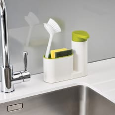 Joseph Joseph SinkBase Sink Caddy