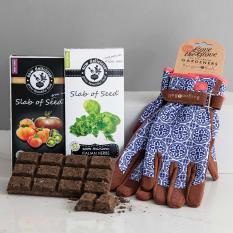 Yuppiechef Gift Boxes Gardener's Gift Box