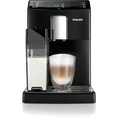 Philips 3100 Series Super Automatic Bean To Cup Espresso Machine