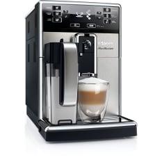 Saeco Pico Baristo Super Automatic Bean to Cup Espresso Machine