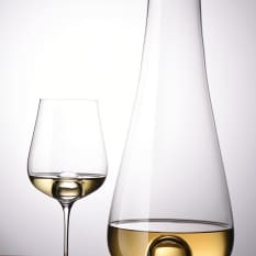 Schott Zwiesel Air Sense Riesling Wine Glasses, Set of 2