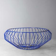 Indigi Designs Segment Bowl