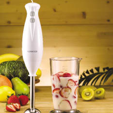 Kenwood 250W Hand Blender