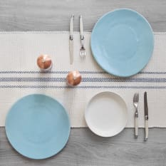 Amelia Jackson Table Runner