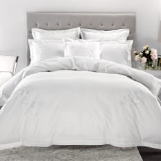 Linen House May Duvet Cover Set