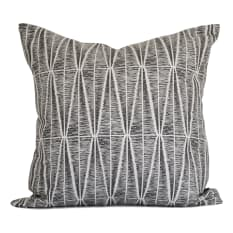 Novella Design Sylvia Cushion Cover, 50cm x 50cm