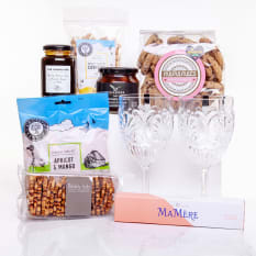 Yuppiechef Gift Boxes Perfect Picnic Gift Box