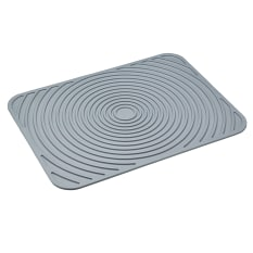 Kitchen Craft Flexible Draining Mat