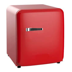 SnoMaster BC-1 Retro Tabletop Beverage Cooler