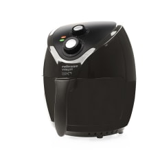 Mellerware Vitality 2.6L Air Fryer