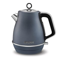 Morphy Richards Evoke 1.5L Jug Kettle