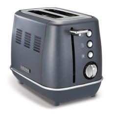 Morphy Richards Evoke 2 Slice 900W Toaster