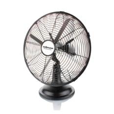 Mellerware Aquillo Desktop Fan