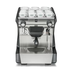 Rancilio Classe 5 S 1700W Tank 1 Group Semi-Automatic Espresso Machine