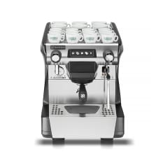 Rancilio Classe 5 S 1700W USB 1 Group Automatic Espresso Machine