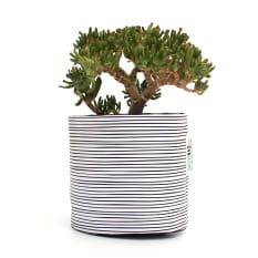 Growbag Bespoke Medium Planter, 22cm
