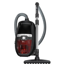 Miele Blizzard CX1 Jubilee PowerLine 1100W Bagless Cylinder Vacuum Cleaner
