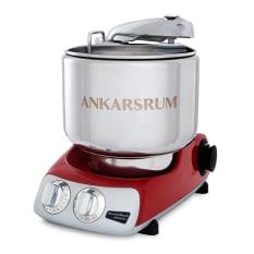 Ankarsrum Original Kitchen Assistant Stand Mixer
