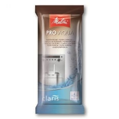 Melitta Pro Aqua Filter Cartridge for Automatic Coffee Machines