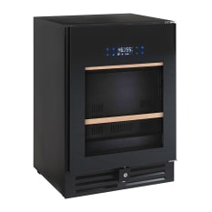SnoMaster VT-41 Pro Wine Chiller & Beverage Cooler