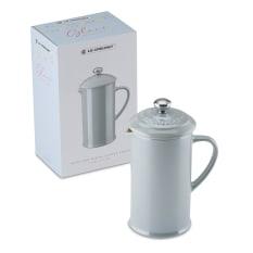 Le Creuset Glace Petite Coffee Press, 350ml