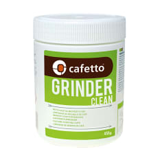 Cafetto Organic Coffee Grinder Cleaner, 450g