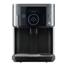 WMF Coffee Machines 900S Automatic Bean to Cup Espresso Machine with 2L Milk Fridge