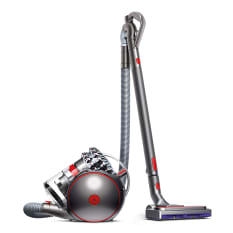 Dyson CY26 Big Ball AnimalPro 2 Bagless Cylinder Vacuum Cleaner