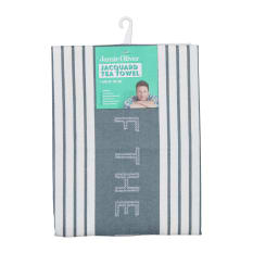 Jamie Oliver Dish Of The Day Tea Towel
