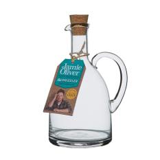 Jamie Oliver Transparent Oil Drizzler