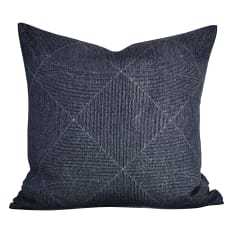 Novella Design Louis Cushion Cover, 50cm x 50cm