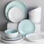 Humble & Mash Stoneware Range Sold Separately