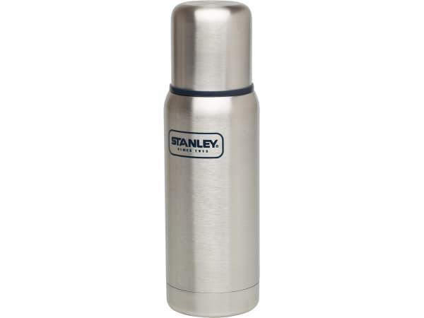Flask500ml Adventure Steel Vacuum Stainless Stanley VUzMpS