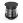 Cafflano Kompact Handheld Espresso Maker
