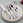 Nicolson Russell Copenhagen Vintage 24 Piece Cutlery Set