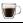 Bodum Bistro Espresso Mug, Set of 2