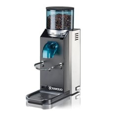 Rancilio SD Rocky Doserless Coffee Bean Burr Grinder