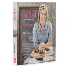 Smitten by Sarah Graham