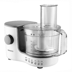 Kenwood True Collection 400W Food Processor, 0WFP120
