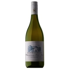 Snow Mountain Chardonnay Pinot Noir