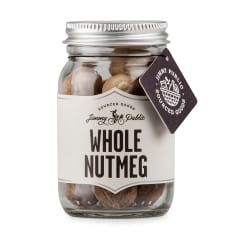 Jimmy Public Whole Nutmeg, 58g