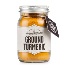 Jimmy Public Ground Turmeric, 88g