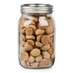 Consol Preserve Jar, 1 Litre