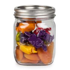 Consol Preserve Jar, 500ml