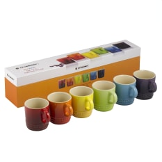 ac84d860805 Mugs, Cups & Saucers South Africa - le creuset - Yuppiechef
