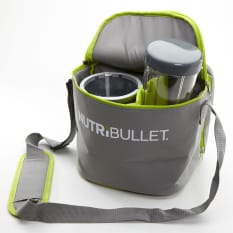 Nutribullet Travel Bag
