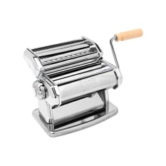 Imperia Italian SP150 Double Cutter Pasta Machine